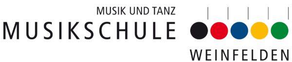 Musikshule Weinfelden