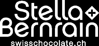 Stella Bernrain